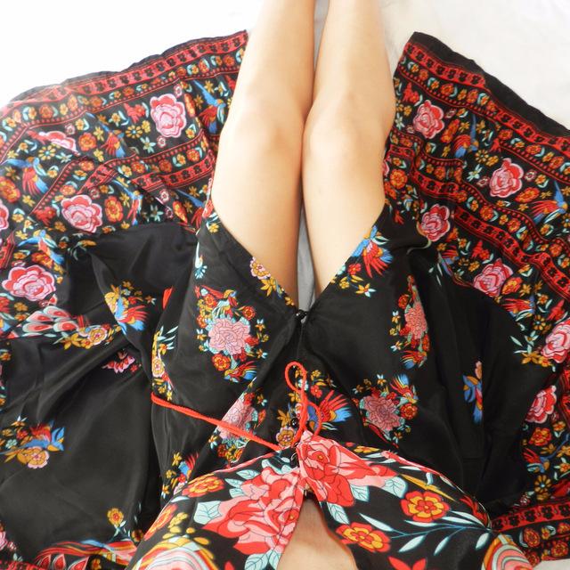 Summer-Boho-Dress-Etehnic-Sexy-Print-Retro-Vintage-Dress-Tassel-Beach-Dress-Bohemian-Hippie-Dress