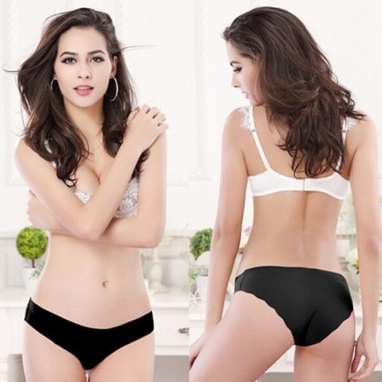 Ultra-thin Underwear G String